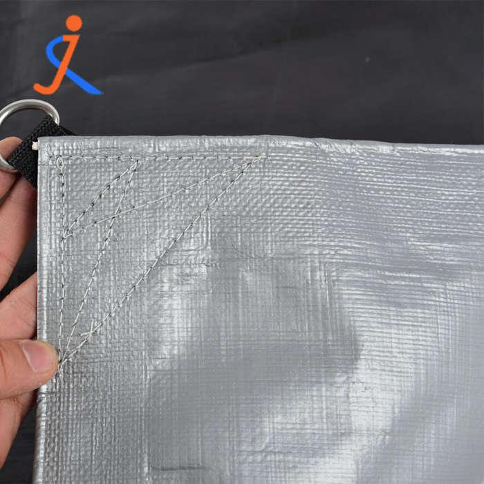 多功能PP塑料篷布